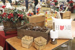 Conrad-Medina-County-Flea-Market