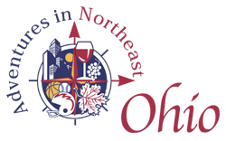 Join Adventures in Northeast Ohio