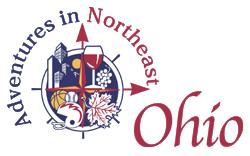 Join Adventures in Northeast Ohio