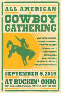 buckin-ohio-cowboy-gathering