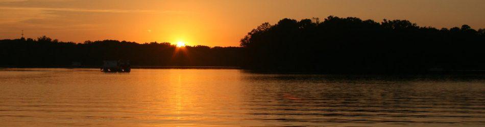 charles-mill-lake