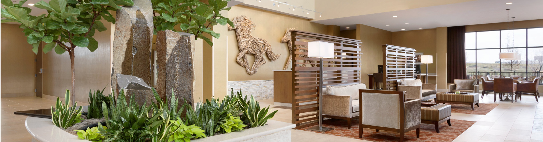 embassy-suites-akron-canton-airport
